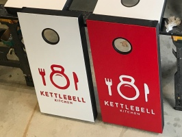 Have You Tried Kettlebell Kitchen? « WorkPlay CrossFit